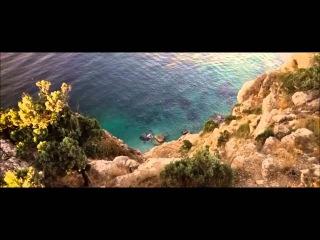 Море... отрывок из фильма