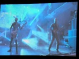 Within Temptation - Ice Queen (Masters of Rock 2012)