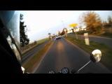 MZ ETZ 250 First Person VIO POV HD