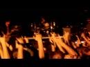 Papa Roach - Silence Is The Enemy live in Krasnoyarsk 13.11.2012