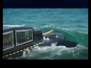 Escape From Dubai and Herve Jaubert's Adventurer Submarine