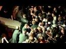 Ляпис Трубецкой - Харьков - 18 12 2011 Африка