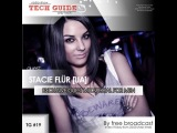 Stacie Flür – Guest Mix for «Tech Guide» (2012-02-24)
