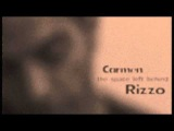 Returning To Silence By Carmen Rizzo Remixed By Sounda