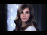 Реклама духов Lancome - La Vie Est Belle с Джулией Робертс