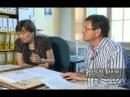 Роковая любовь Саввы Морозова (2-серия) [18/07/2012]