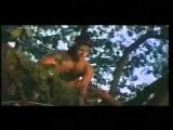 Adventures of Tarzan 1985 Full Movie