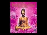 Buddha Bar Volume 1 - Zen Men - El Fuego