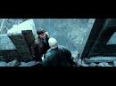 Гарри Поттер и Белое Золото II Gremlin Трейлер 1