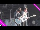 The Rasmus - 1117 - Immortal - Live @ Moscow 10.06.2012