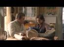 Только о любви 1 серия (24.11.2012)