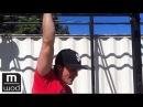The Hook Grip | Feat. Kelly Starrett | MobilityWOD
