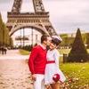 Свадьба,ведущий,видео,фотограф в Берлин,Германии