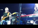 Karmakanic - Send a Message From The Heart (Special version) Barcelona -Salamandra 02 05 2014