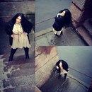 Tamuna Berishvili фото #26