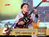 Məhəmməd Mustafalı-
