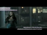 Sabina Babayeva-When the Music Dies Eurovision 2012 Azerbaijan-clip-new- news 24