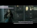 Sabina Babayeva-When the Music Dies Eurovision 2012 Azerbaijan-clip-new- news 24