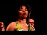Nicole Willis &amp the Soul Investigators - Tell Me When