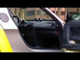 Smart Roadster __ The Movie __ Part 2 __ Enjoy Your Life