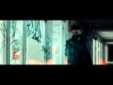 Andrew StetS - Cocaine (Neo Kekkonen Remix) Trance All-Stars