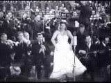 Marika Rokk - Eine Nacht in Mai -1940