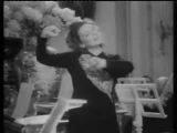 Zarah Leander- Большая любовь 1942