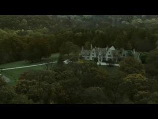 «Хемлок Гроув» (2012 – ...): Тизер №3 (сезон 1)