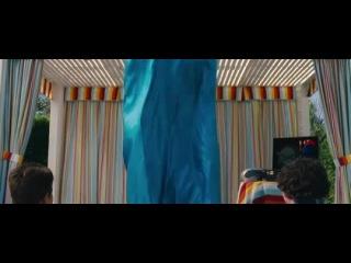 «Невероятный Бёрт Уандерстоун» (2013): Международный трейлер