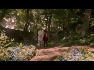 «Борджиа»: Тизер (сезон 3)