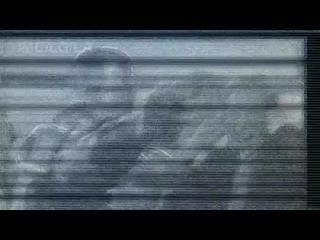 «Робокоп» (2014): О съёмках