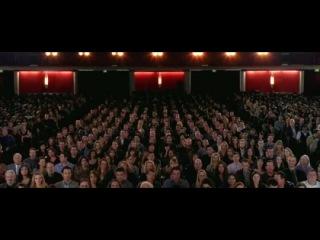 «Невероятный Бёрт Уандерстоун» (2013): Трейлер №2