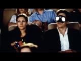 «Ноттинг Хилл» (1999): Музыкальный клип