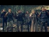 «Доспехи Бога 3: Миссия Зодиак» (2012): Филиппинский трейлер