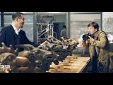 «Доспехи Бога 3: Миссия Зодиак» (2012): Фрагмент пресс-конференции