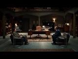 «Ганнибал» (2012 – ...): Трейлер №2 (сезон 1)