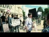 «Доспехи Бога 3: Миссия Зодиак» (2012): О съёмках (русский язык)