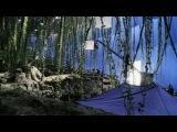 «Доспехи Бога 3: Миссия Зодиак» (2012): О съёмках №3 (русский язык)