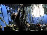 «Доспехи Бога 3: Миссия Зодиак» (2012): Промо-ролик №3 (Книга рекордов Гиннеса)