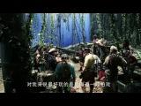 «Доспехи Бога: Миссия Зодиак» (2012): О съёмках №3