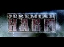 «Иеремия Харм» (2013): Промо-ролик