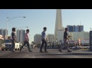 «Мальчишник: Часть III» (2013): Трейлер