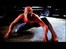 «Человек-паук» (2002): Музыкальный клип №2