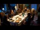 «Черный дрозд» (2012): Фрагмент