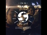 azeri_persona video