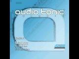Raxon - Maybe (Tom Budden's Alive Remix)