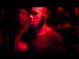 Dan Ghenacia, Dyed Soundorom & Shonky (B2B2B) - Apollonia - BPM 2013