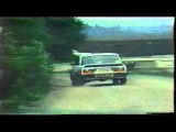1986 Lada 2105 VFTS rally