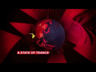 A State of Trance 600 - The Expedition world tour: The first 6 locations revealed!