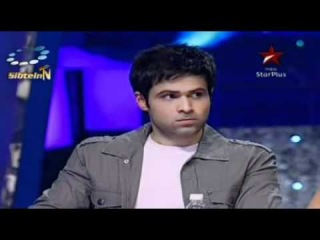 Ab To Aadat Si-Ahsan-Chhote Ustaad 3rd Oct 2010